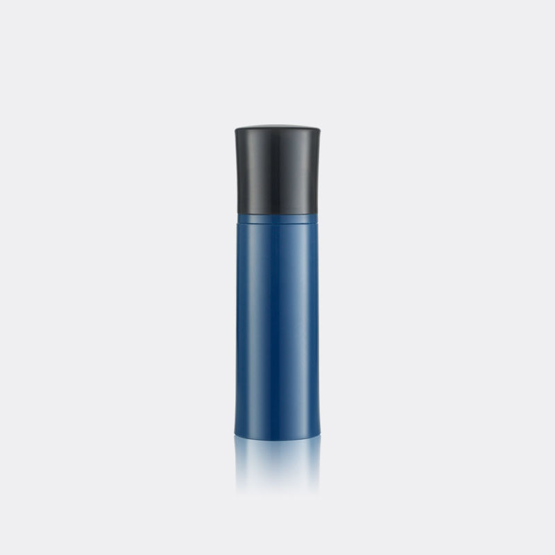 All In PP Airless Lotion Pump